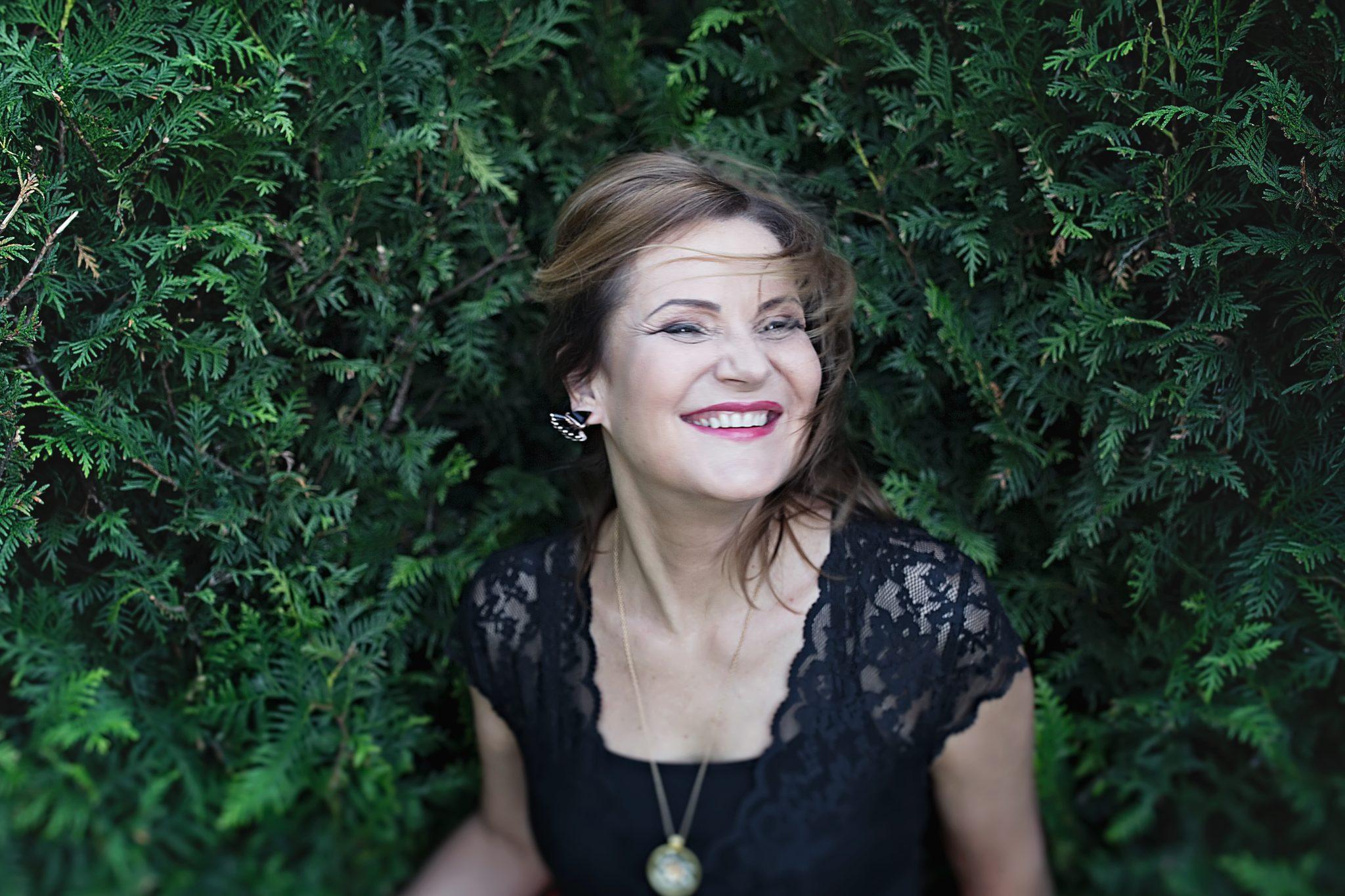 Loreta Ribokienė